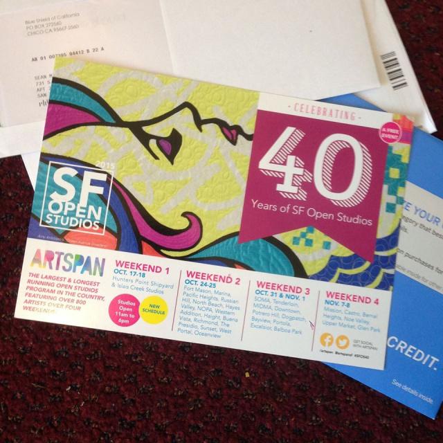 OS 2015 postcard